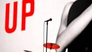 Bryan Adams v Praze připomněl své největší hity a přidal novinky
