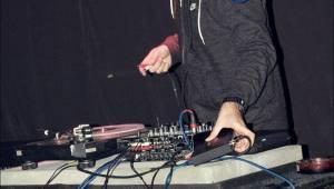 Indy & Wich v Plzni zavzpomínali na zlatou éru hip hopu