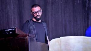 Zucchero po pěti letech v Praze: Italská persona vypustila černou kočku
