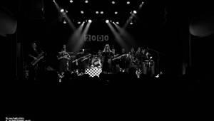 Sto zvířat má za sebou 2 000 koncertů! Oslava jubilea proběhla v Akropoli