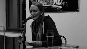 Plzeňská klubová noc přivítala Fast Food Orchestra nebo Emmu Smetana