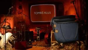 Tomáš Klus s Cílovou skupinou strhl brněnské i podruhé