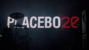 Placebo oslavili dvacítku ve vyprodaném Foru Karlín, aplaus nebral konce