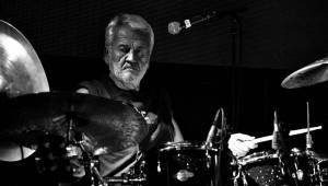 Roman Dragoun oslavil šedesátku za účasti vzácných hostů