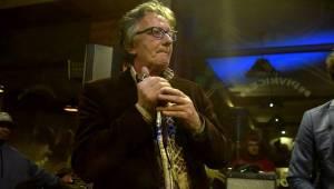 Šumperkem znělo blues, proběhl 21.ročník žánrového festivalu Blues Alive