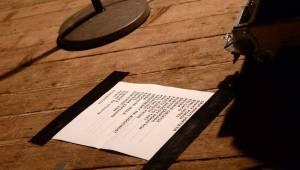 Imodium a OVOCE přijeli i do Jistebnice, kde se spojili s Ine Kafe