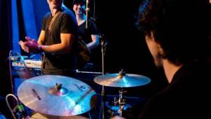 Pavel Callta v Music XS clubu: Skvělá atmosféra, slzy štěstí a nekonečná autogramiáda