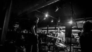 Vánoční Lanugo slavili deset let v Jazz Docku