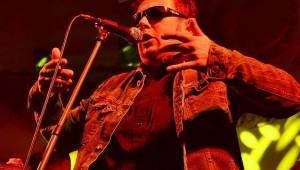 V3SKA a Švihadlo roztančili plzeňskou Buena Vistu do rytmů ska a reggae