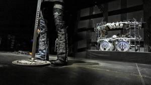 Dream Theater v Praze slavili 25 let alba Images And Words ohromující show