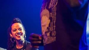 N.O.H.A. křtila své nové album v Lucerna Music Baru