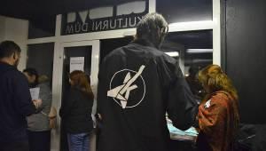 Rybičky 48 a Imodium vyprodali jako Správní chlapi plzeňskou Šeříkovku