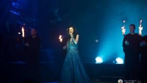 Gregorian přivezli své poslední turné Masters Of Chant The Final Chapter do Prahy