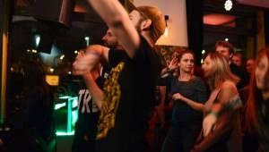 Ostravská klubová noc PENDL: Přehlídka dvaceti koncertů včele sTata Bojs