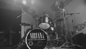 S Nirvana Tribute - In The Name Of Cobain se v Plzni vzpomínalo na nedožité padesátiny Kurta Cobaina