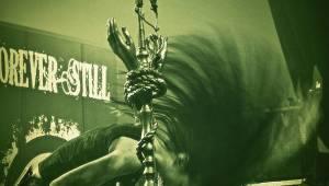 Finští metalisté Children Of Bodom v Plzni slavili dvacet let