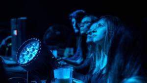 Billy Barman a Katarzia jsou na českých pódiích jako doma. Dokázali to v Brně