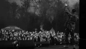 Plzeňský Majáles: Kryštof, Rybičky 48, Wohnout, Vypsaná Fixa a další ovládli lochotínský amfiteátr