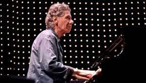 Jazzový velikán a držitel dvaadvaceti Grammy Chick Corea zahrál v brněnském Bobycentru