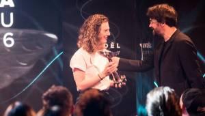 Na Cenách Anděl kralovalo mládí, vyhráli Lenny, Thom Artway i Jelen