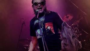 Stromboli ve Žďáru nad Sázavou způsobili erupci skvělé hudby