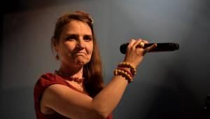 Finky Värttinä předvedly v Praze své vokální umění