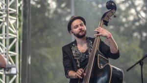 Pražský Metronome festival: Vedle Stinga publikum strhly i Ester Rada, jazzová Ewa Farna nebo Koala Voice
