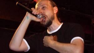 Beltaine jsou po osmi letech zpět na pódiích, ve Vagonu dováděli fanoušky k šílenství