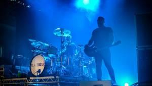 Placebo slavili v Brně dvacítku a potvrdili svoji výjimečnost