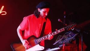 Foster The People dali Bratislavě hutné bicí a počítačové zvuky vrchovatou měrou