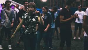Finálový den Beats for Love: Sigala, Dirtyphonics i Tom Staar završili čtyřdenní party v Ostravě
