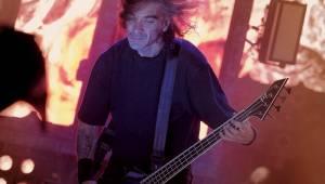 Masters Of Rock v sobotu nezastavil ani déšť, hráli Delain nebo Pretty Maids