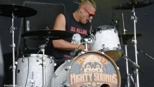 Mighty Sounds zakončili Nežfaleš, Pirates Of The Pubs nebo Circus Brothers