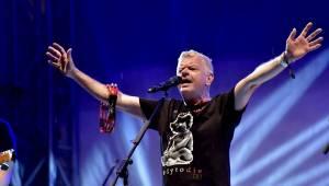Festival Krásný ztráty se přesunul z Lokte na Konopiště, Michal Prokop a Framus Five slavili 50 let