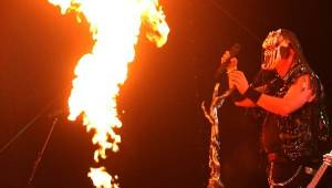 Cibulafest v Holíči narušil vítr, přesto zabodovali Tomáš Klus nebo Xindl X