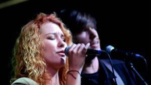 Benátská! hostila Team, Debbi, Alkehol nebo Kamila Střihavku, v sobotu vystoupí Status Quo