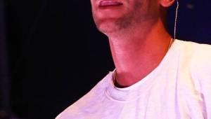 Hrady CZ: Na Veveří exkluzivně vystoupil Ivan Mládek, hráli také Mandrage nebo Majk Spirit