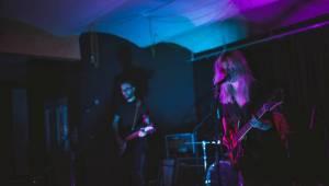 Festival Indie Session potěšil fanoušky alternativy, hráli Acute Dose nebo The Maggie's Marshmallows
