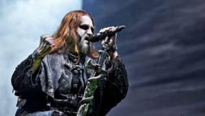 Moravský Krumlov se proměnil v Rock Heart: Hráli Lordi, Amon Amarth nebo Powerwolf