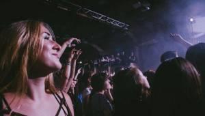 X Ambassadors: Poprvé v Praze a hned vyprodaná Roxy