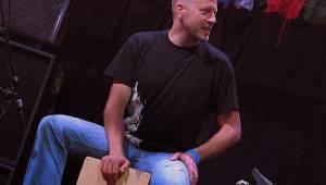 Hrady CZ: Sobotu na Bouzově provoněl Tomáš Klus vonnými tyčinkami, vystoupili i Anna K., Richard Müller nebo Majk Spirit