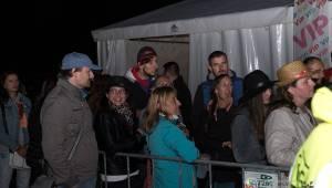 Létofest v Plzni ozdobili Wanastowi Vjecy, Mandrage nebo Michal Hrůza