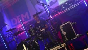 Džemfest oslavil plnoletost, hráli Tomáš Klus, Rybičky 48, Voxel nebo Pokáč