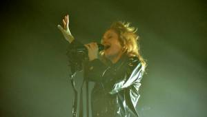 Roxy slaví 25 let, ke gratulantům se zařadili i Goldfrapp