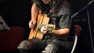 Rock for Soul: Divadlo Hybernia opanovali Joe Lynn Turner, Ewa Farna nebo Kamil Střihavka