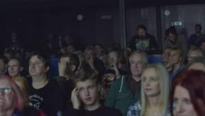 Distant Bells v Šeříkovce vzpomínali na zlaté časy Pink Floyd