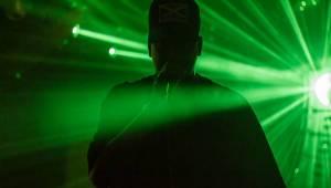 Drum'n'bassová ikona Chase And Status se poprvé předvedla v Roxy