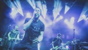 Tata Bojs připomněli v Arše své přelomové album Futuretro