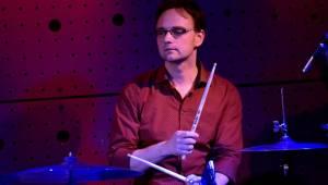Christmas Blues v Jazz Docku: Na Štědrý den fanoušky potěšili Rene Trossman Hammond Organ Trio