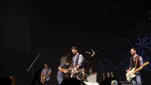 Jelen v DEPO2015 rozezpíval plzeňské fanoušky